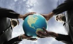Definición de Ética ambiental