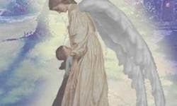 Definición de Ángel
