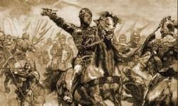Definición de Guerra de los Cien Años