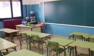 Definición de Escuela » Concepto en Definición ABC