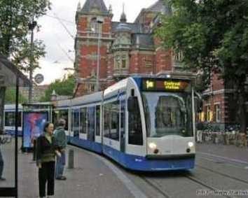 20060726113239-amsterdam