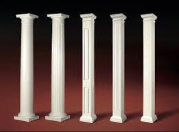 columna+