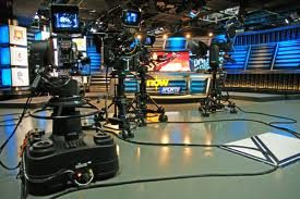 Definici 243 N De Canal De Tv 187 Concepto En Definici 243 N Abc