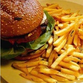 Cu l es el significado de comida chatarra concepto for Gastronomia definicion