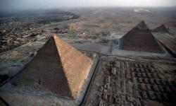 Definición de Egiptología