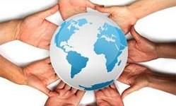Definición de Filantropía