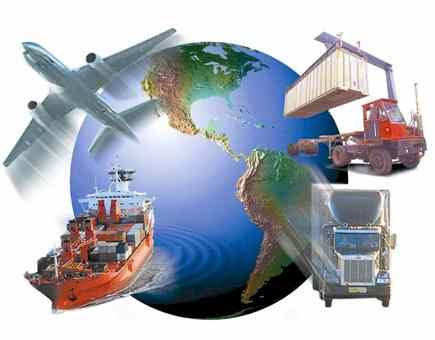 Importación – Definición de Importación, Concepto de Importación, Significado de Importación