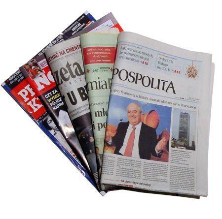>Periódico – Definición de Periódico, Concepto de Periódico, Significado de Periódico