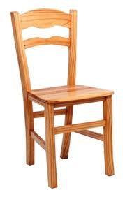 Definici n de silla concepto en definici n abc for Sillas para jugar a la play