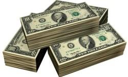 Definición de Dinero