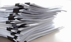 Definición de Documentación