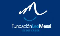 Definición de Fundación