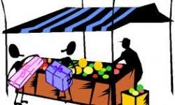 Definición de Economía de mercado