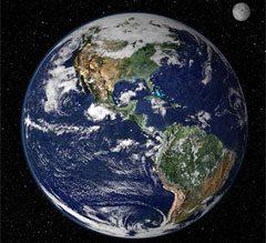 Definición De Geofísica Concepto En Definición Abc