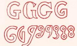 Definición de Grafía