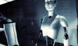 Definición de Inteligencia artificial