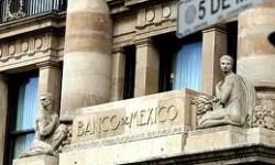 Definición de Banca comercial