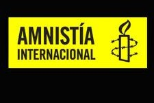 Definición de Amnistía