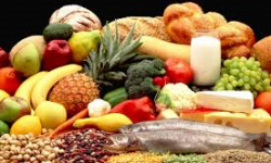 Definición de Dietética