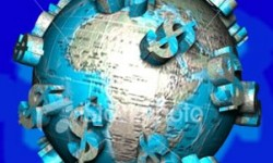 Definición de Economía Internacional