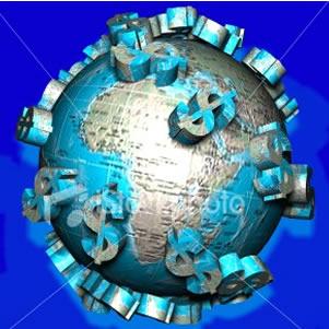 Definicion de divisas en comercio internacional
