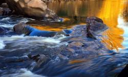 Definición de Hidrología
