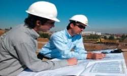 Definición de Ingeniería Civil