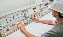 Definición de Ingeniería Eléctrica