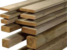 Definici n de madera concepto en definici n abc for Fabrica de aberturas de madera