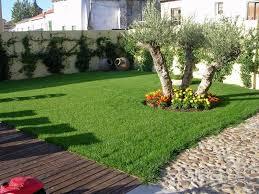 definici n de jardiner a concepto en definici n abc