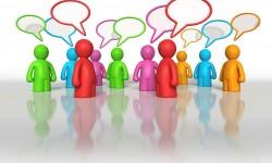 Definición de Comunicación Social