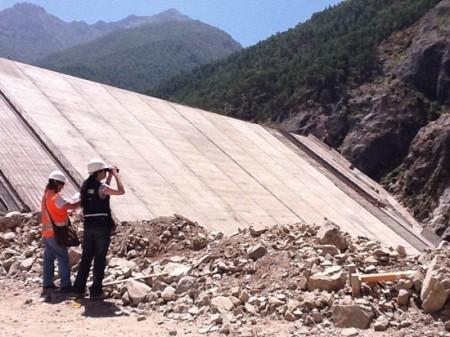 Definición de Ingeniería Geológica » Concepto en Definición ABC