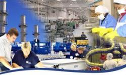 Definición de Ingeniería Industrial