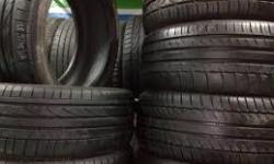 Definición de Neumáticos