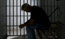 Definición de Prisión preventiva