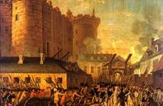 Definición de Revolución Francesa