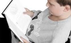 Definición de Comprensión lectora