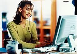 Definici n de oficinista concepto en definici n abc for Actividades que se realizan en una oficina wikipedia