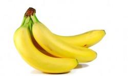 Definición de Plátano