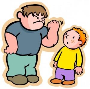 Definici n de bullying concepto en definici n abc - El bulin de horcajuelo ...