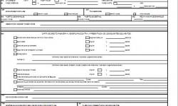 Definición de Carta de crédito