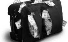 Definición de Evasión fiscal
