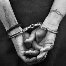 Acción penal
