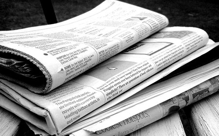 Columna-Periodistica