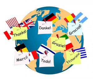 Diversidad-Linguistica