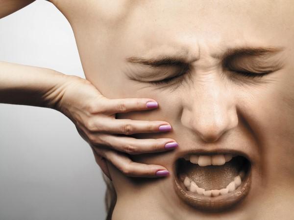 Resultado de imagen de fibromialgia