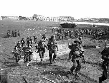 Guerra-Mundial