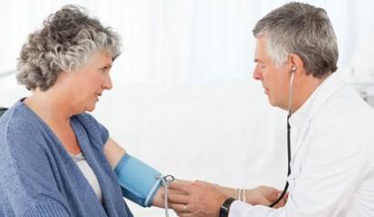 Hipertension-Arterial-medir-presion