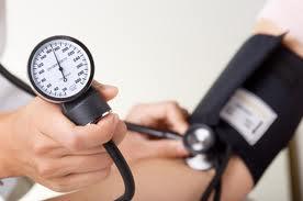 Definición de Hipertensión Arterial » Concepto en..