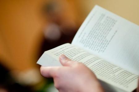 Lectura-Critica